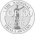 The National Top Trial Lawyers: Top 100 Trial Lawyers